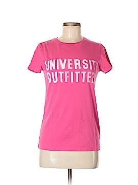 Jack Wills Short Sleeve T-Shirt Size 8