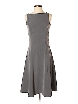 Paniz Casual Dress Size 2