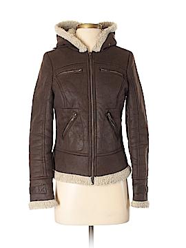 Maralyn & Me Coat Size XS
