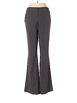 Victoria's Secret Dress Pants Size 6