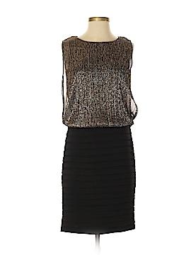 Scarlett Cocktail Dress Size 4