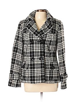 Kensie Coat Size L