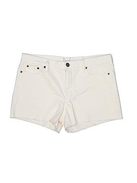 J. Crew Denim Shorts Size 30 (Plus)
