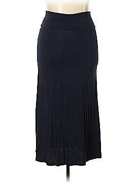 Popana Casual Skirt Size 1X (Plus)