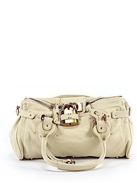 Chloé Shoulder Bag One Size