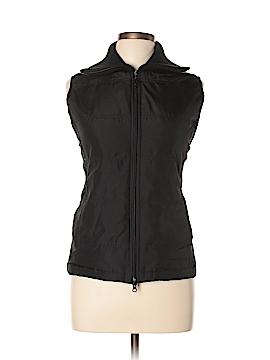 Carolyn Taylor Vest Size XL