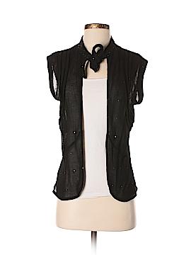 Mayle Cardigan Size 8