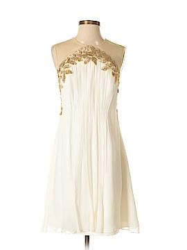 Phoebe Cocktail Dress Size 4