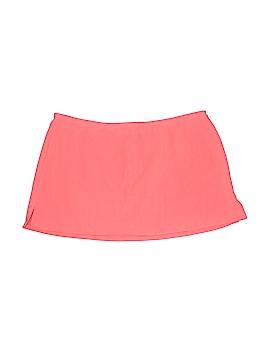 Lands' End Swimsuit Bottoms Size 14