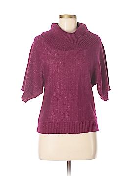Elementz Pullover Sweater Size M (Petite)