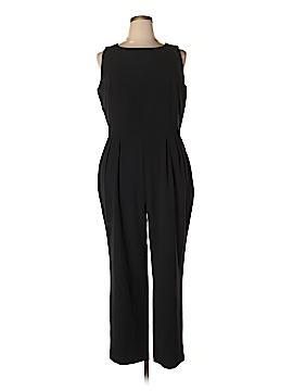 Jennifer Lopez Jumpsuit Size 16