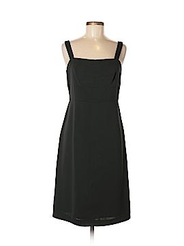 Harve Benard by Benard Haltzman Casual Dress Size 6