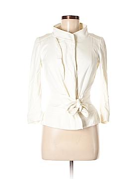 Valentino Roma Jacket Size 6