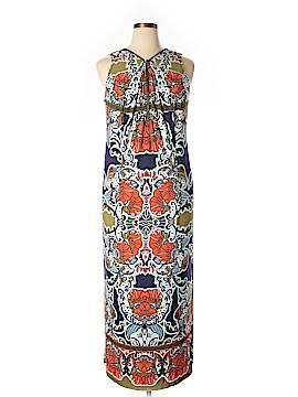 CB Casual Dress Size 2X (Plus)