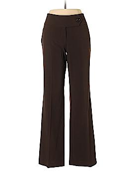 Flirtatious Dress Pants Size 11