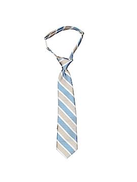 The Children's Place Necktie Size 24 mo