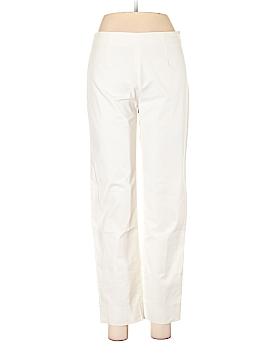 Les Copains Casual Pants Size 42 (EU)