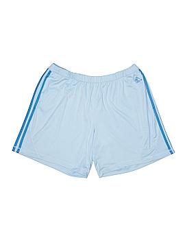 Adidas Athletic Shorts Size 1X (Plus)
