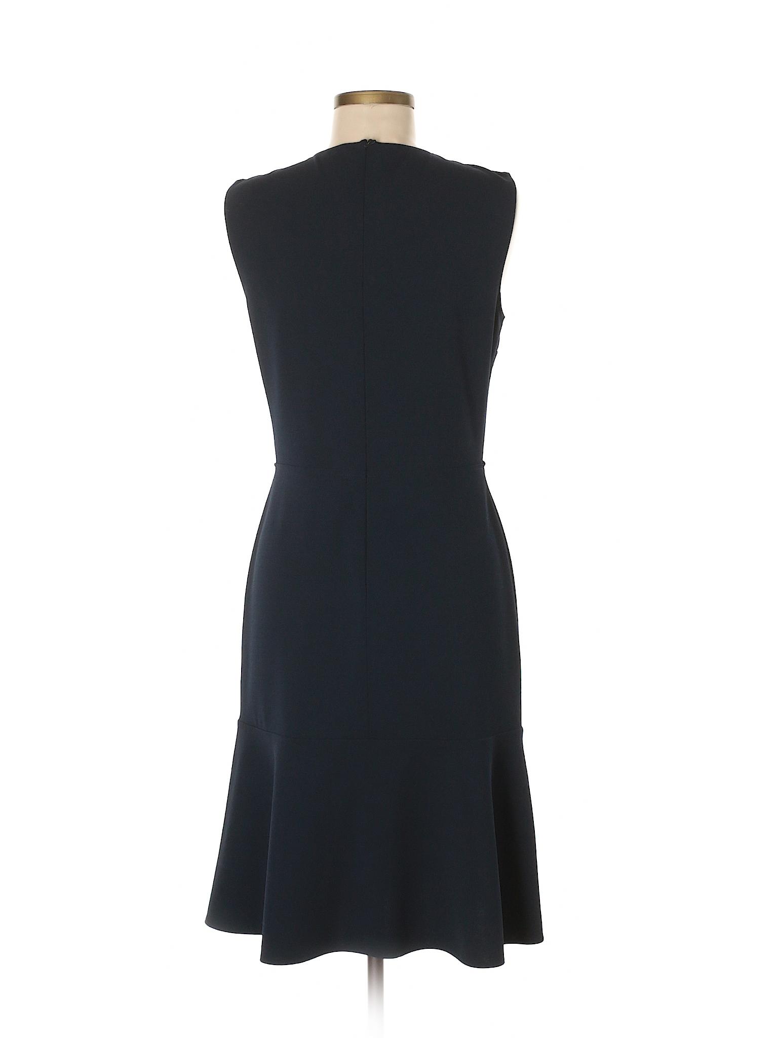 Casual McCartney Dress Stella Boutique winter 4xfAt