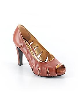 Gianni Bini Heels Size 6