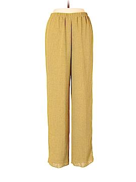 Amanda Smith Dress Pants Size 4 (Petite)