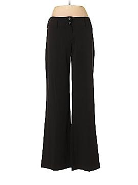 A. Byer Dress Pants Size 9