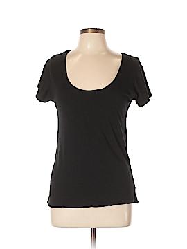 Koral Active T-Shirt Size M