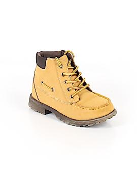 Skechers Sneakers Size 12 1/2