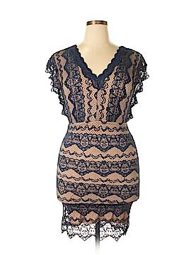 Shinestar Cocktail Dress Size L