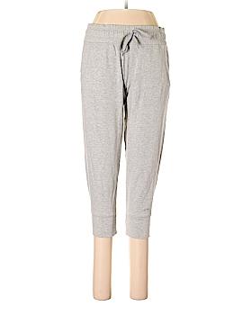 Champion Sweatpants Size M