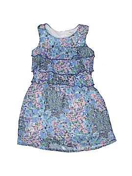 Pinc Premium Dress Size 3
