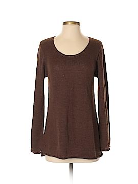 Novica Pullover Sweater Size S
