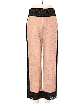 No. 21 Dress Pants Size 40 (IT)