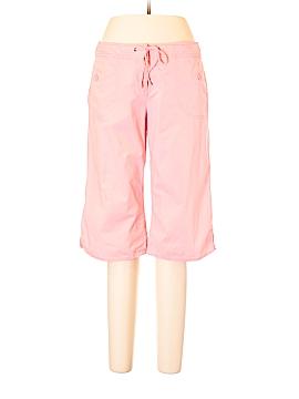 Style&Co Khakis Size 12