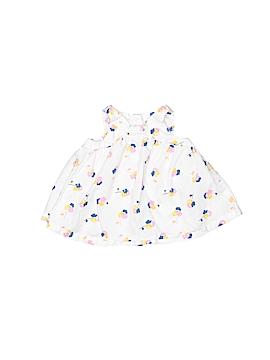 Cat & Jack Dress Newborn