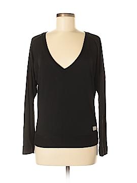 Babakul Long Sleeve T-Shirt Size M