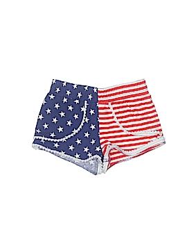 Nursery Rhyme Shorts Size 6-9 mo