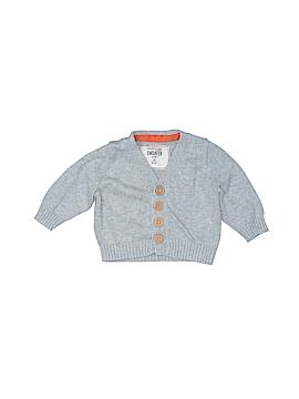 OshKosh B'gosh Cardigan Size 6 mo