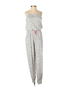H&M L.O.G.G. Jumpsuit Size 12 - 13