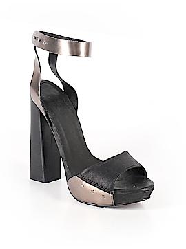 Diesel Heels Size 41 (EU)