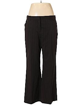 Dalia Dress Pants Size 14 (Petite)