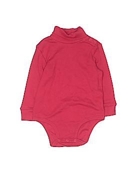 Leveret Long Sleeve Onesie Size 18 mo