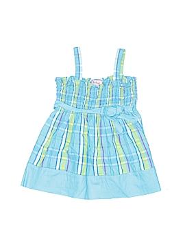 Kidgets Dress Size 4T
