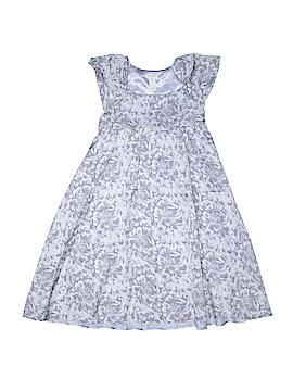 Monsoon Dress Size 8 - 9