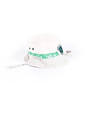 Target Sun Hat Size 0-3 mo - 18-24 mo