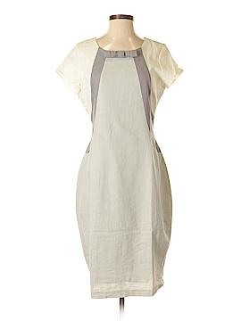 De Collection Casual Dress Size M