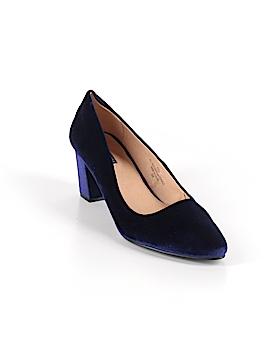 Eloquii Heels Size 12 (Plus)
