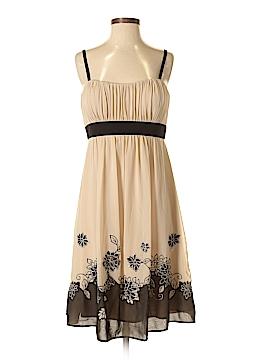 S.L. Fashions Cocktail Dress Size 10