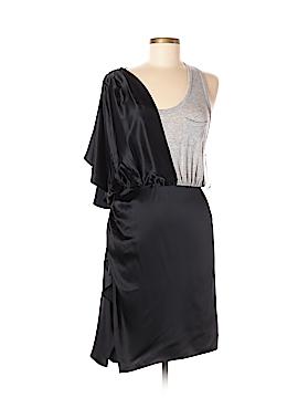 Alexander Wang Cocktail Dress Size 8