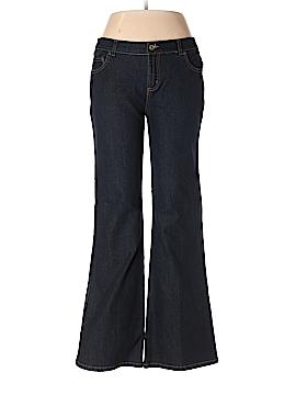Glo Jeans Size 13